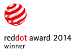 red-dot-award