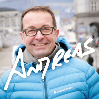 380x380_andreas_singature