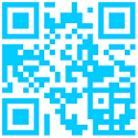 download-uhear-QR-code