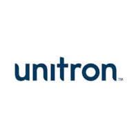 Unitron US